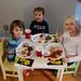 Kids Table