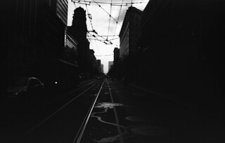 Highlights | by Steven Szabados