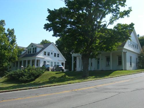 Ellsworth Maine Used Furniture