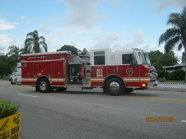 cedar hammock fire rescue   flickr  rh   flickr