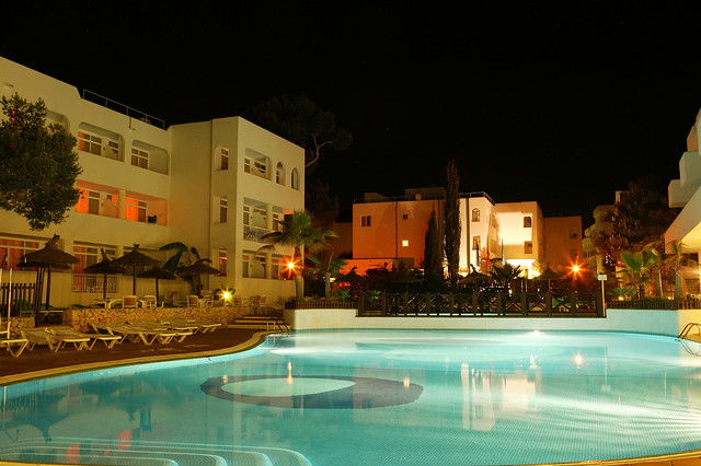 Hotels Cala D Or All Inclusive