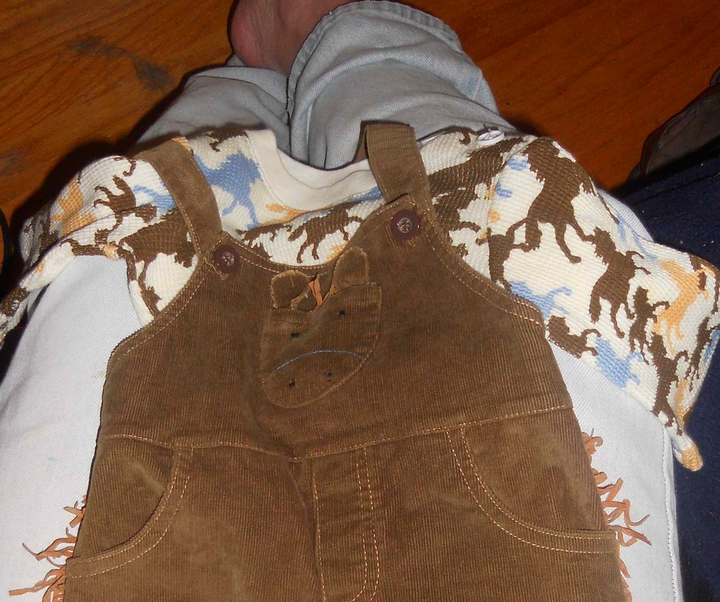Baby Clothes Cheap Online Usa