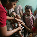 Vaccination Mission