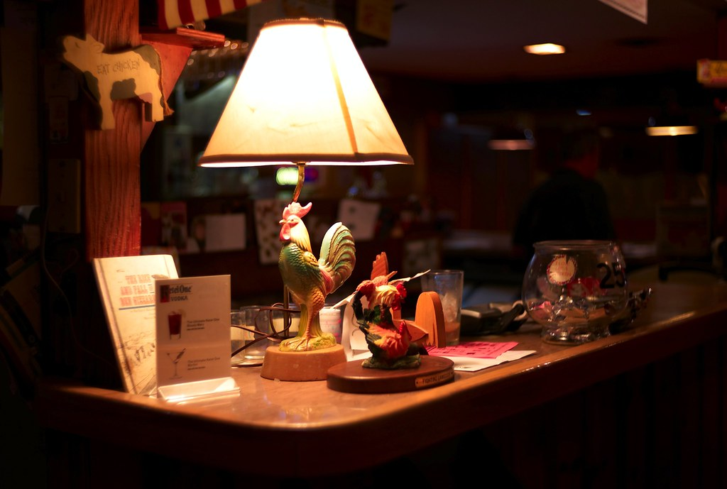 Lee S Restaurant Hours