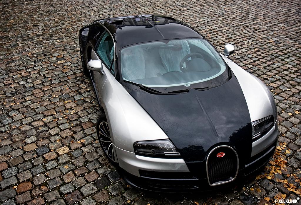 bugatti veyron eb 16 4 super sport bugatti veyron eb 16 4 flickr. Black Bedroom Furniture Sets. Home Design Ideas