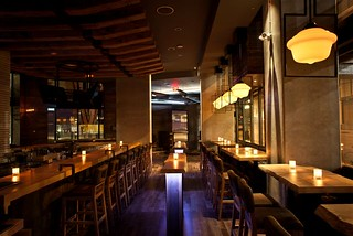 The Charles Bar | by scout.magazine