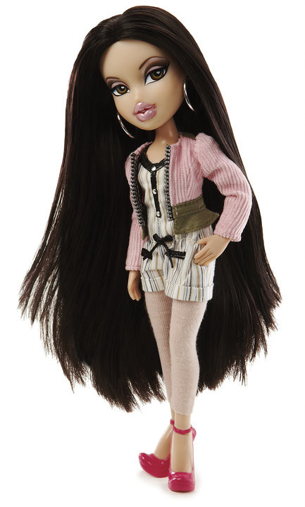 101010 bratz tyla ew i hate her outfit love the