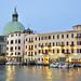 Venezia Venice Italy - Creative Commons by gnuckx
