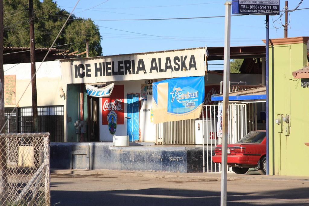 hieleria alaska ciudad morelos cuervos flickr