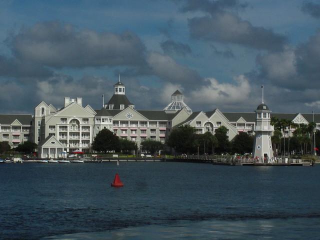 Boardwalk Beach Resort Panama City Beach Fl For Sale