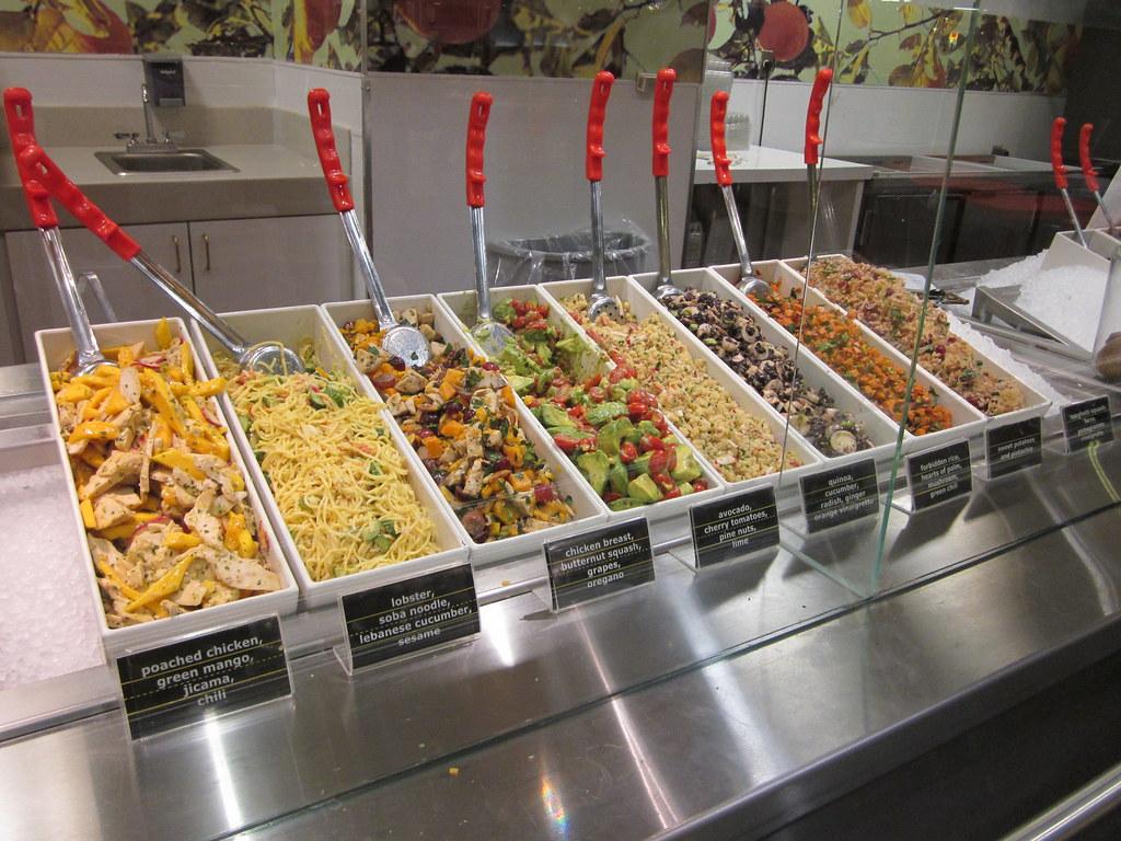 Free Dog Food Los Angeles