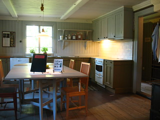 Kitchen Design Courses South Africa