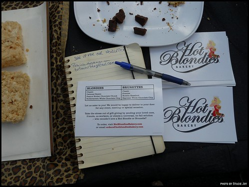Fair Cake Cupcake Recipe