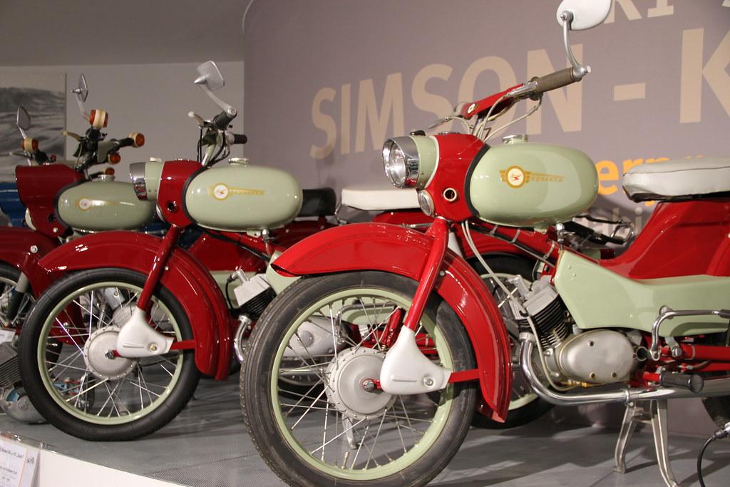 simson sr 4 1 k spatz baujahr 1964 2 takt 50 qcm motor. Black Bedroom Furniture Sets. Home Design Ideas
