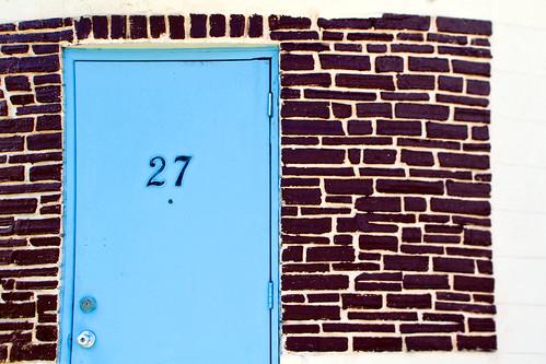 Three Oaks Motel Titusville Fl