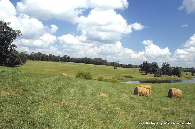 Scenes From The Piedmont Region Of North Carolina 3 Flickr Photo Sharing