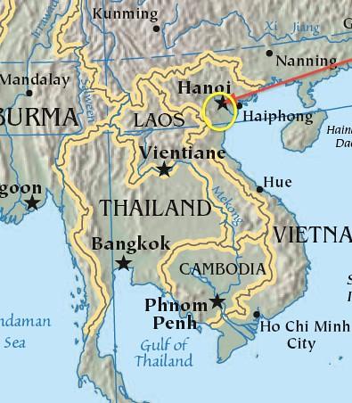 vietnam kart Vietnam kart | RumoRi | Flickr vietnam kart