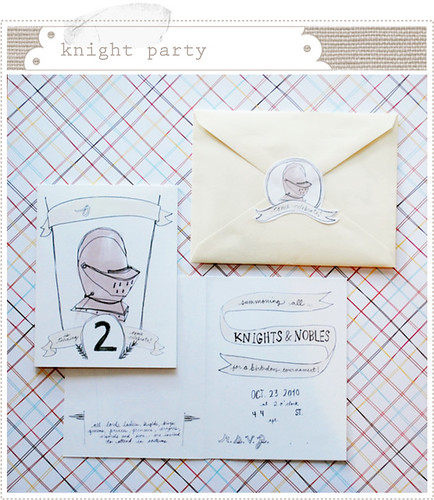 knightparty-1 | by mer mag