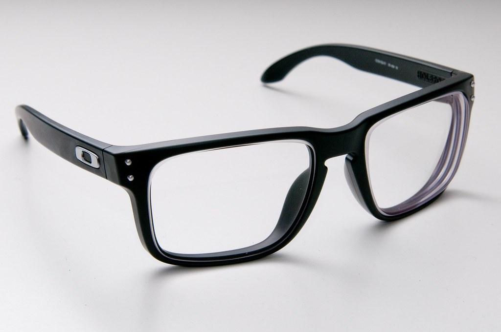 Can You Put Prescription Lenses In Oakley Sunglasses