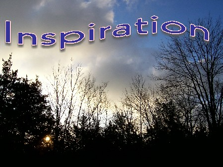 Inspiration Inspirational Quotes Inspirational Thought