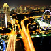 Singapore Lightstream