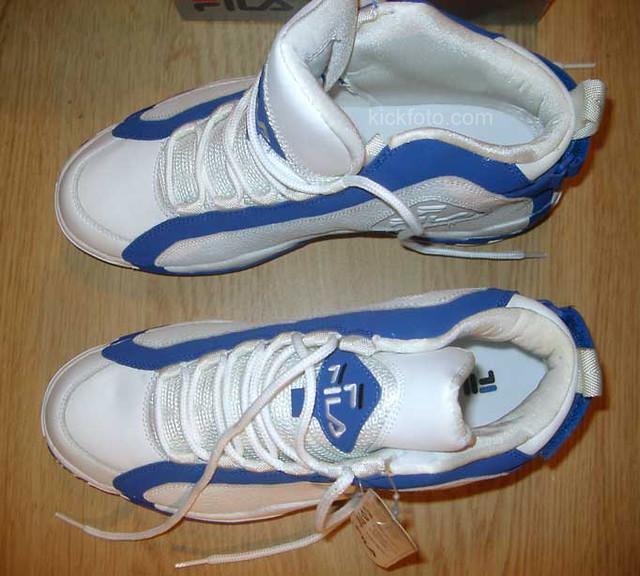 Dc Shoes Gant Seger Rouge