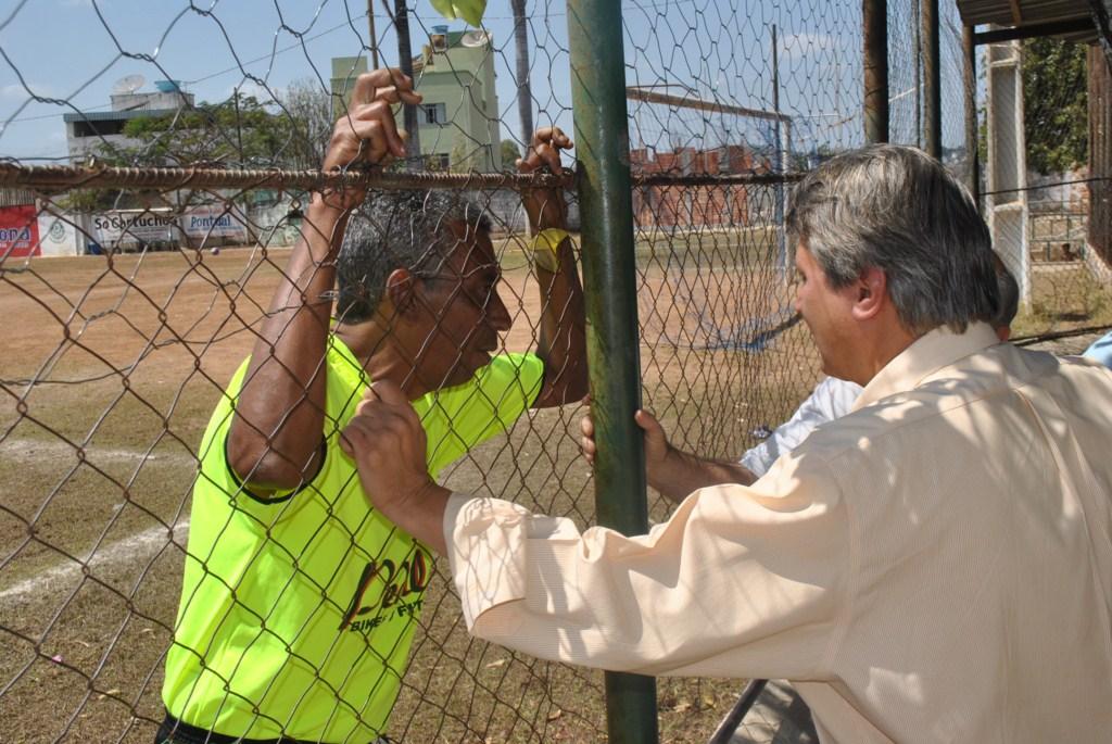 ... 79 Anos da Associação Palmeiras Futebol Clube em Divinópolis (MG)  9e938decbe040