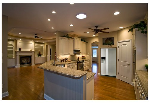Southern Kitchen Cabinets Knoxville