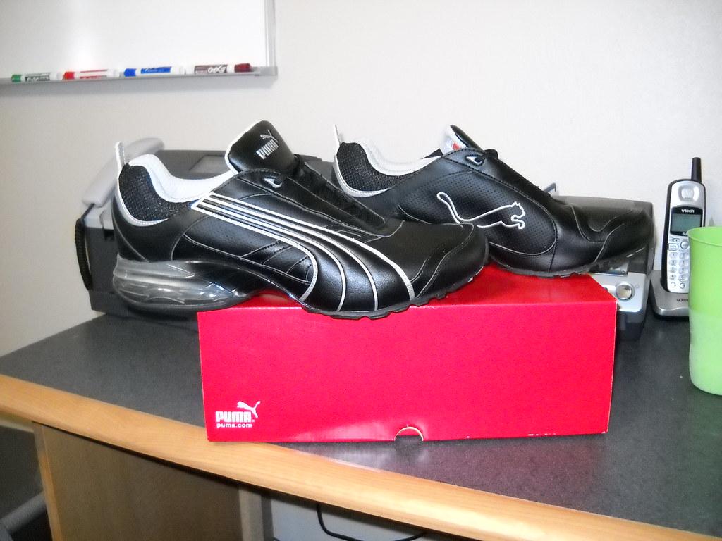 Puma Running Shoes Sports Direct