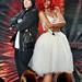 "Eminem, Rihanna Live Performing ""i Love The Way You Lie"" At VMA's 2o1o"
