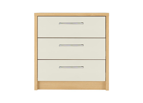 Ivory And Oak Living Room Furniture