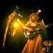 _Karen Elson Live Concert @ Ancienne Belgique Brussels-6875