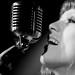 _Karen Elson Live Concert @ Ancienne Belgique Brussels-6664