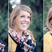 Laura Clawson   Portraits
