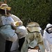 Bee Keepers Outfits 134