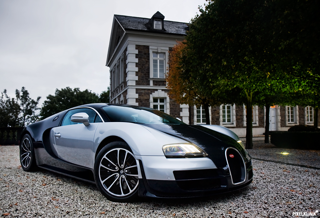 bugatti veyron eb 16 4 super sport bugatti veyron eb 16 4 flickr. Black Bedroom Furniture Sets. Home Design Ideas