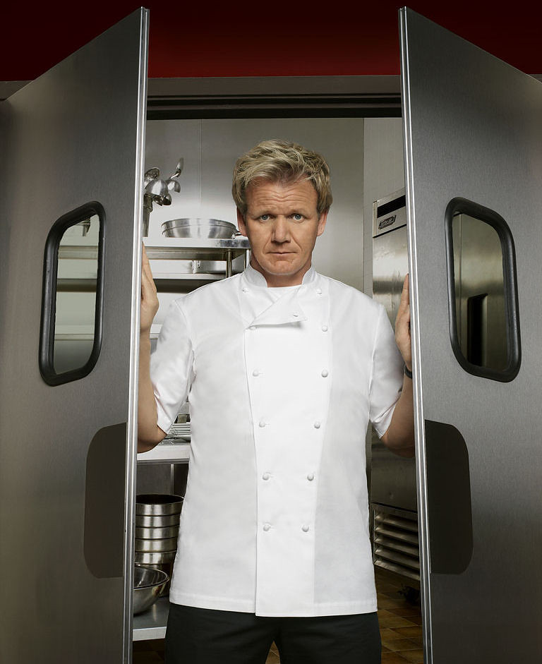 Gordon Ramsay Kitchen Nightmares Reddit Prompt