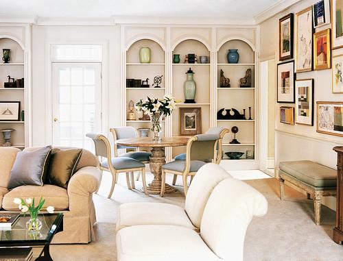 interior design by beverly rivkind interior design photog