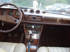 peugeot 504 coupe 1979 inside | willem s knol | flickr
