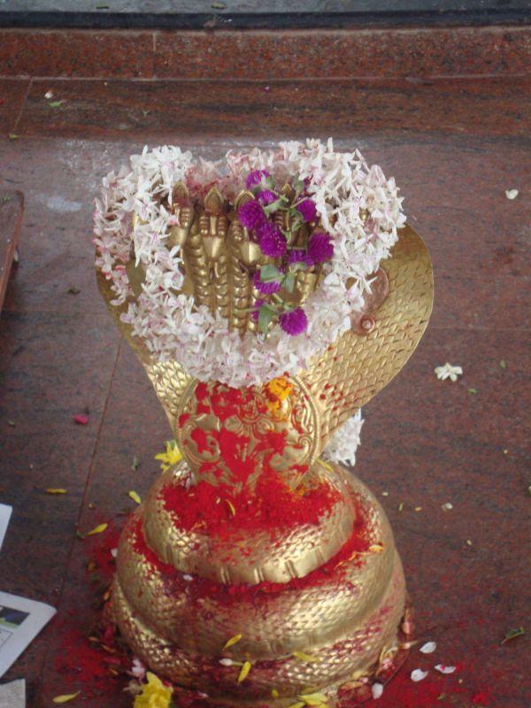 Naga Devatha Temple - Vidurashwatha | Bengalooru Tourism ...