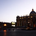 Papal Basilica of Saint Peter
