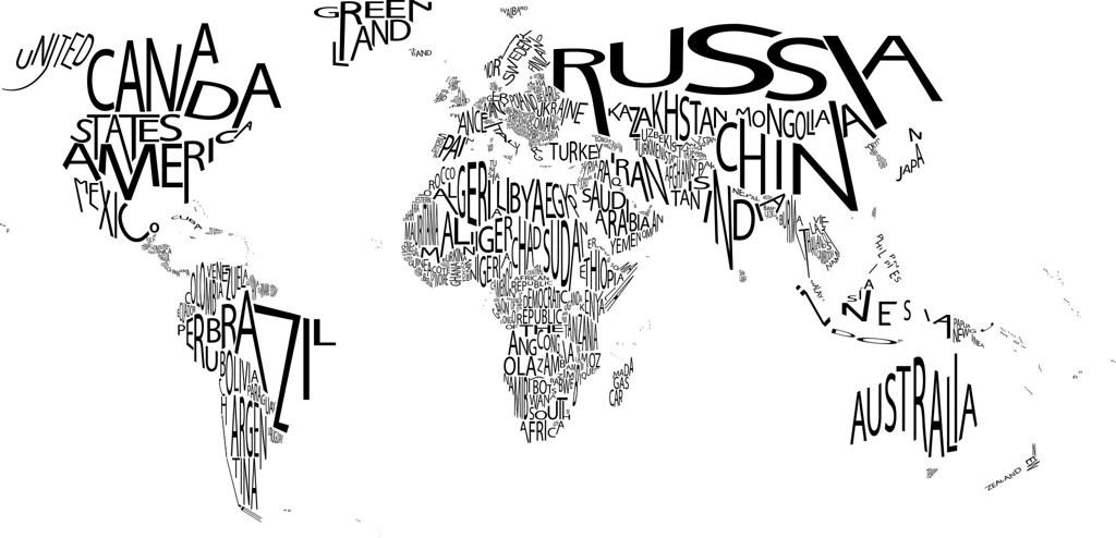 World map large andrew goldsmith flickr world map large by andrew goldsmith gumiabroncs Image collections