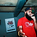 Stalley | DYDC: The Talented 2.0