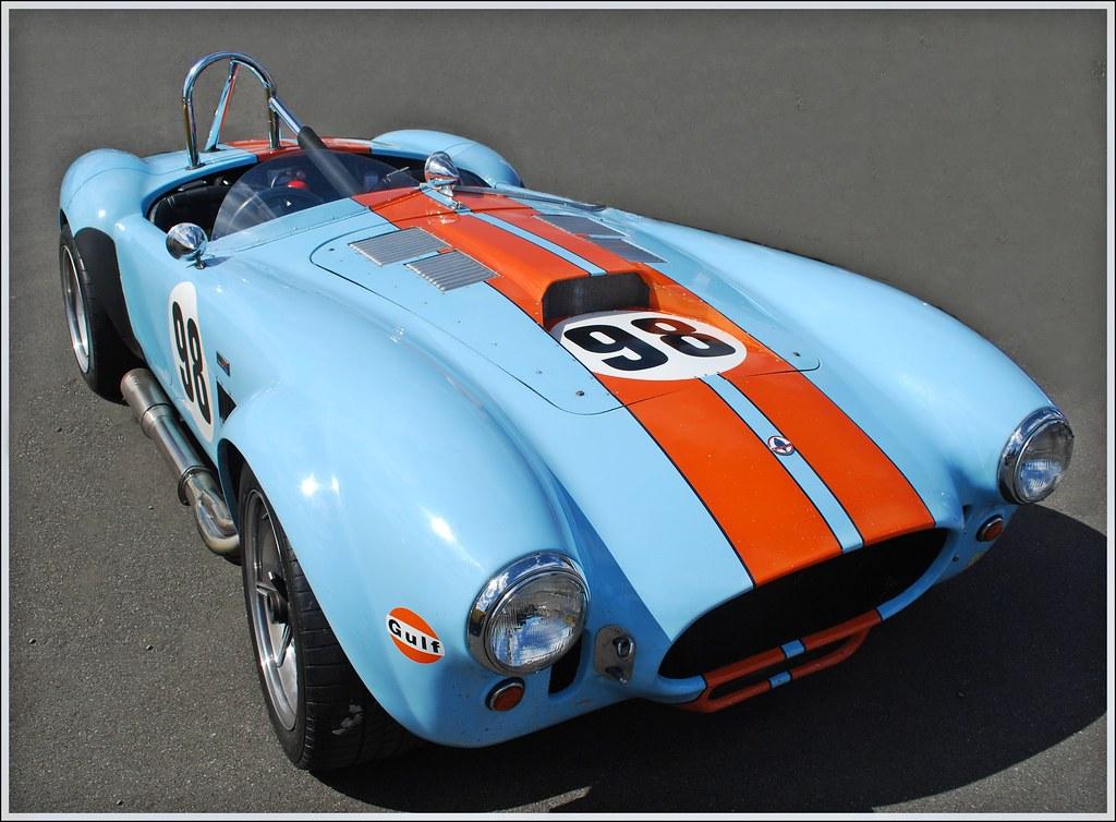 Vw Car Paint Colours