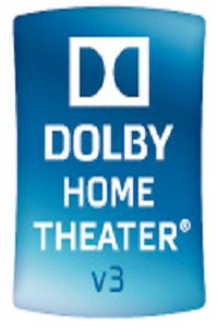 dolby-home-theater | by Abo.TUrKI