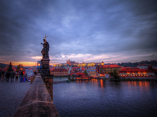 prague10 | by timoelliott