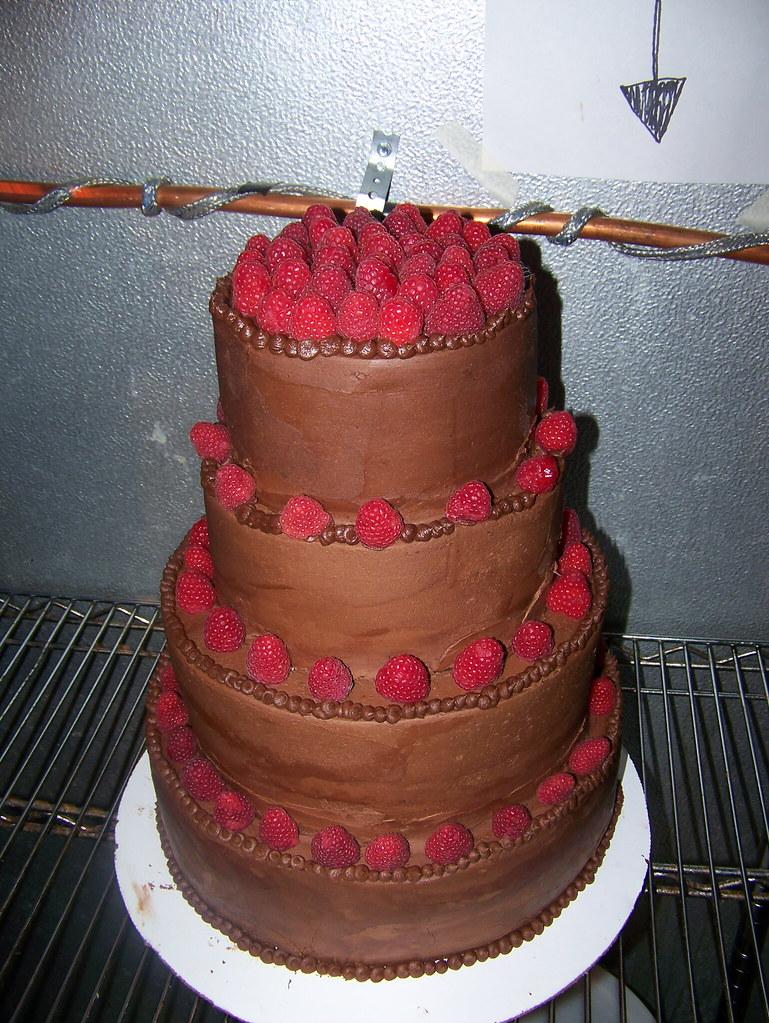 Cake Vegan