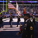 New York Giants MIlitary Appreciation Game vs Dallas Cowboys, Nov. 14