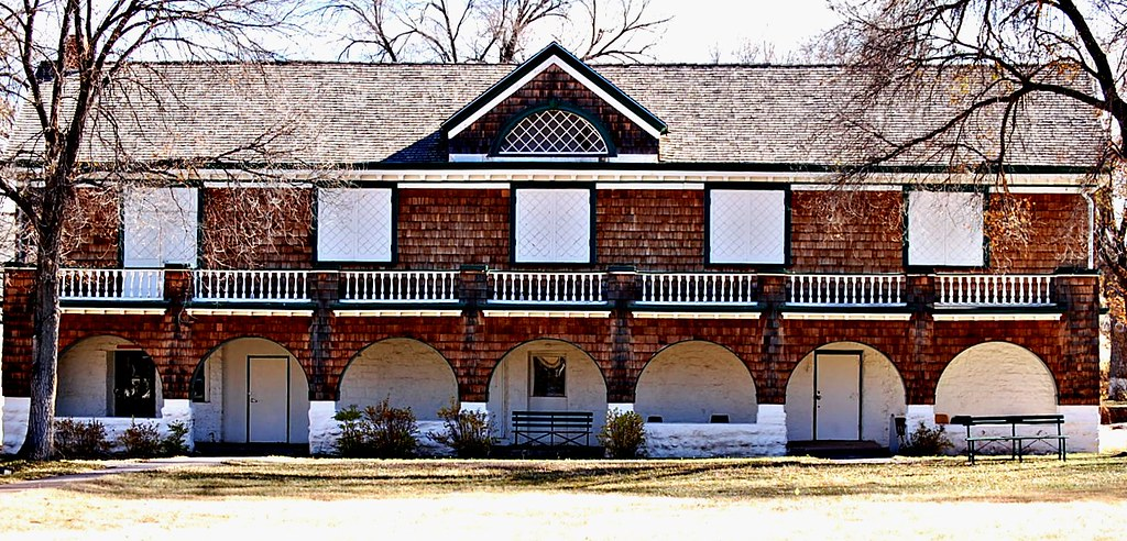 fort stanton single guys Fort stanton was named for captain henry w stanton who helped lead an expedition against the apaches in january of 1855 near the rio penasco, or modern day mayhill, where he was led into an.