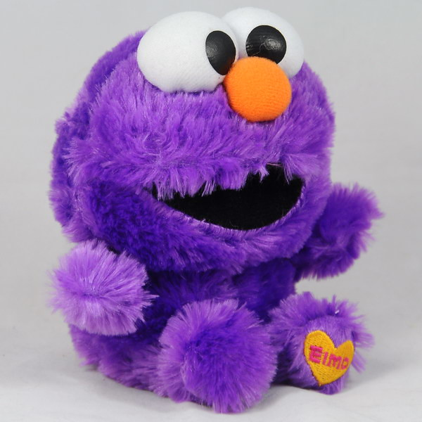 elmo purple a photo 0002 flickr